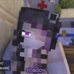 Shadow.exe<>