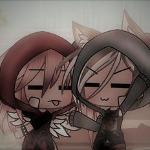 []-Luma.I miss you-[]-Sai-