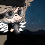 []Luma[]Lonely...[]