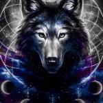 Lunar_Wolf