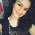Luv Urself_Alice