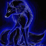 LY.WOLF.elemental.silent