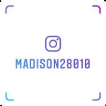 Madison28010