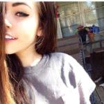 Maggie 16