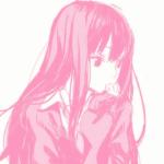 ._.Mai-san._.