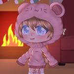 -Mason-Gay-Weak-Bear-