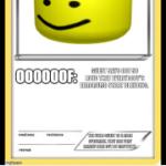 Memelord104