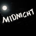 Midnight (galaxy) T.T
