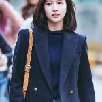 Mina-