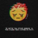 -mistake-