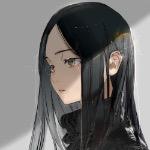 Mizu-Chan[single]