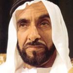 Mohamed khaleefa