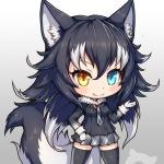 Moon Foxy