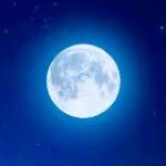 MoonKnightXD