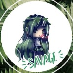 Savage Chan
