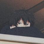 Natsu(single)