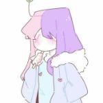 []Neoma[]poly []pan[]