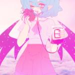 Neon Bonboni