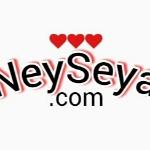 neyseya.comoyun
