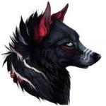 Nick (good wolf)