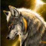 Nick(good wolf)