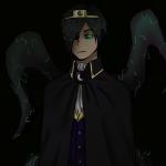 Nightmare(human)