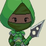 Ninja turd