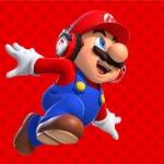 NintendoFanBoyYT-TTV6463