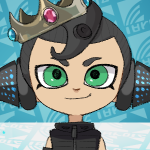 Octolingking