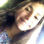 Olivia_Reese_Saleme123