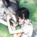 OSCAR(WOLF)