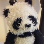 Pandagamingyoutube