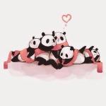 PandaLover