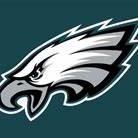 Phaildelpha Eagles Team