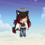 Phoenix Angel07