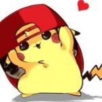Pikachu69