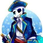 pirate_sans(IM BK FINALLY)