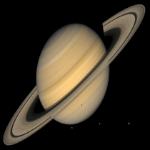 PlanetSaturn901