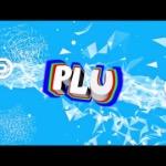Plu ll