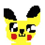 Pokemon gamer 27