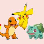 Pokemon lover123