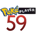 pokeplayer59