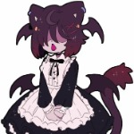 Princess(demon.maid.in.clss)