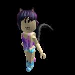 Purplecat165