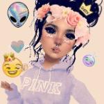 Queen_MiaXoXo