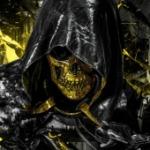 Reaper [savage]