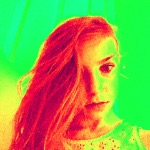 Rebecca116