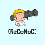 ReCuNuC