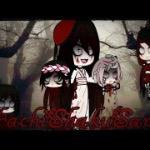 Red Killer_Single_bad