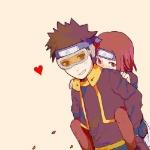 Rin-lovey-sweet